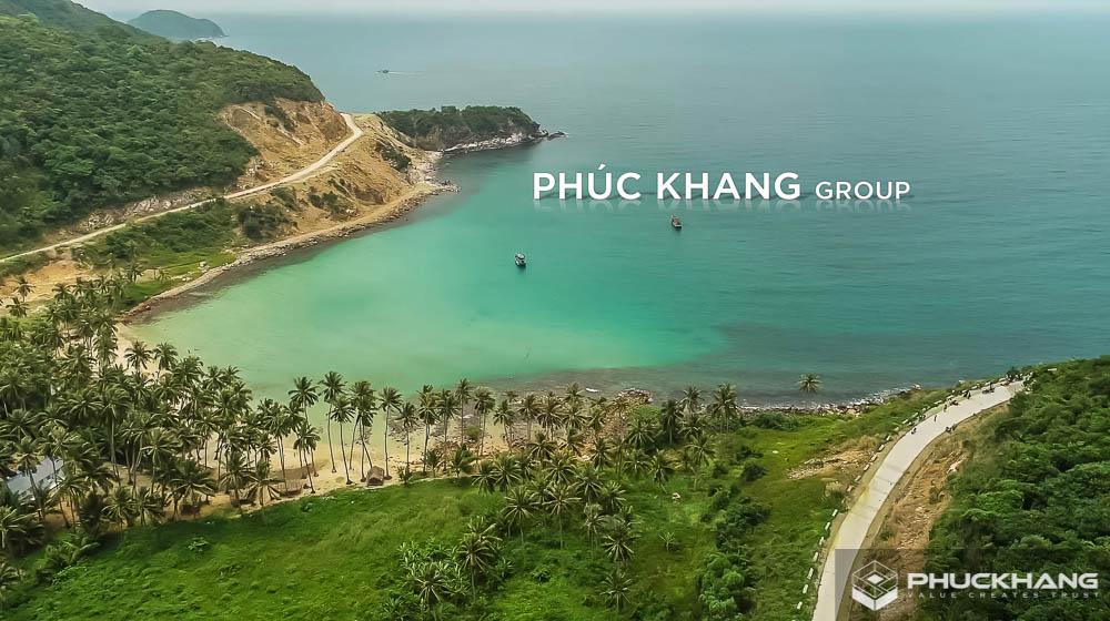 du lịch phúc khang group