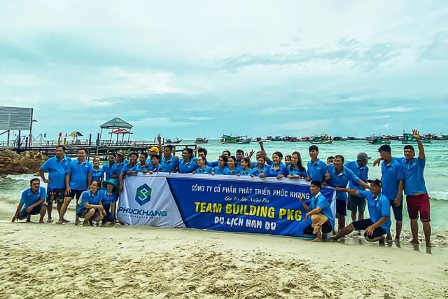 du lịch phuc khang group 2020