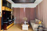 cong-ty-xay-nha-tron-goi-uy-tin-tphcm-438