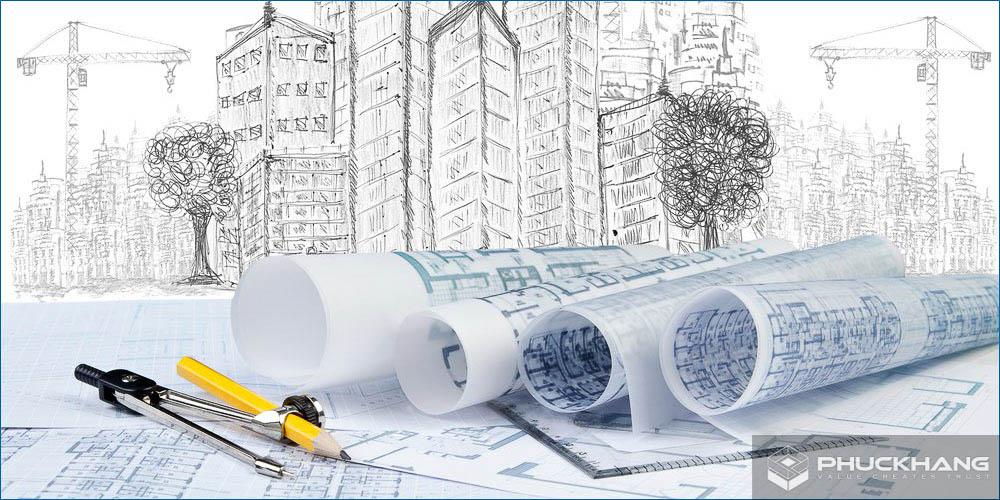 Hồ sơ xin giấy phép xây dựng nhà ở