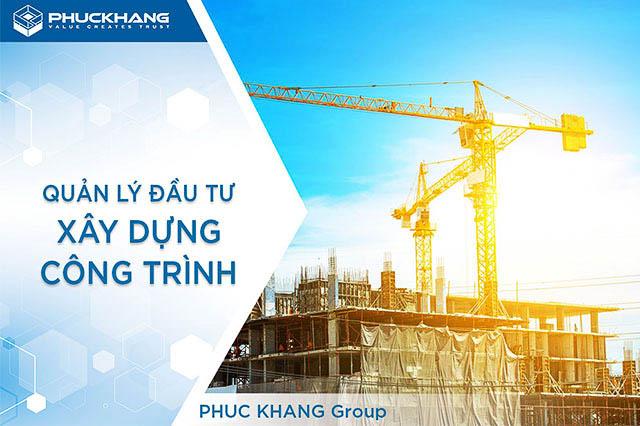 Nghị định 15/2021/NĐ-CP về Quản lý Dự án đầu tư xây dựng công trình