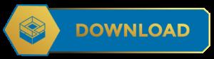 download hợp đồng xây dựng nhà ở