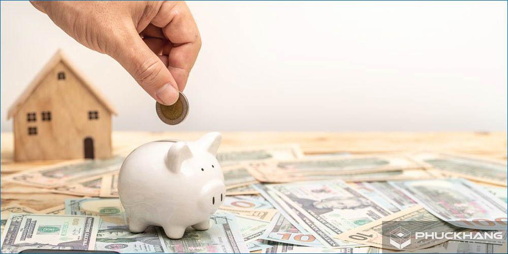ưu điểm 1 tiết kiệm chi phí