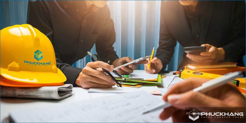 phân tích và lập hồ sơ thiết kế